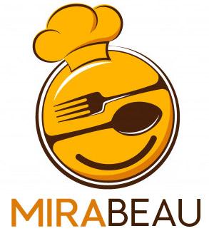terrasse-mirabeau.com